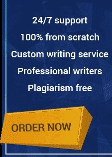 Best dissertation writing websites